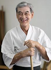 Ichitami Shikanai Shihan